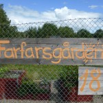 farfarsgarden