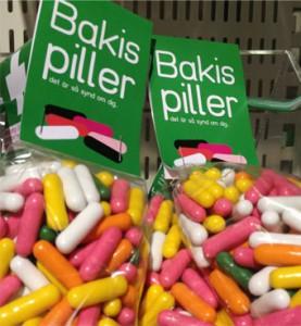 Placebo_Bakispiller