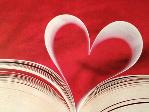 Följ ditt hjärta