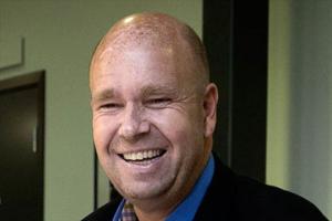 Foto: Sören Håkanlind