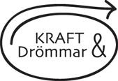 Kraft & Drömmar
