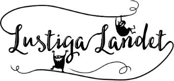 lustiga_landet_logo